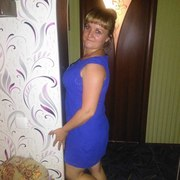 Нина, 31, г.Снежное