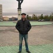 Дмитрий, 36, г.Орск