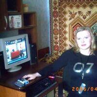Аня, 38 лет, Близнецы, Чернигов