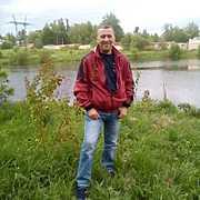 игорь, 53, г.Сергиев Посад