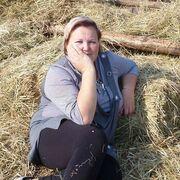 Маришка, 43, г.Владивосток