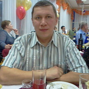 Дмитрий, 43, г.Краснокамск