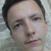 Айрат, 30, г.Набережные Челны