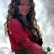 Маришка, 30
