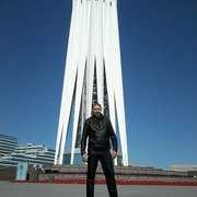 Дмитрий, 34, г.Алматы́