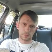 Сергей, 30, г.Ровно