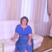 ЕЛЕНА, 36, г.Еманжелинск