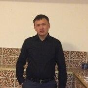 Смагулов, 33, г.Астана