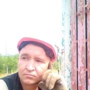 Алесандр Колесников, 32, г.Отрадный