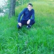Руслан, 34, г.Барнаул