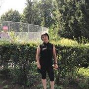 Вера, 32, г.Йошкар-Ола