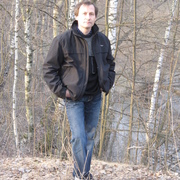 Александр, 52
