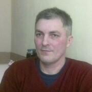 виктор, 68, г.Ровно