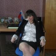 transvestit-poznakomitsya-dlya-obsheniya
