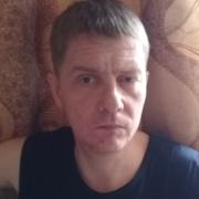 Алексей, 44, г.Благовещенск