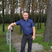 Стас, 35, г.Кемерово