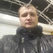 Антон, 31, г.Пенза