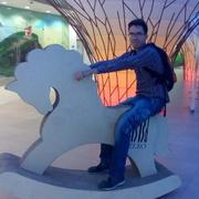Павел, 34, г.Новосибирск