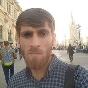 Ахмед, 29, г.Махачкала
