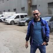 Серж, 39, г.Серпухов