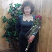 Любовь, 70, г.Севастополь