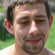 Олег, 32, г.Кисловодск