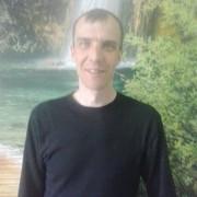 Володя, 34, г.Улан-Удэ