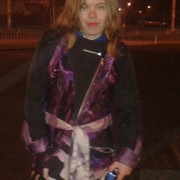 Наташа, 33, г.Днепр