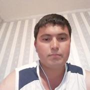 Бахром, 33, г.Ижевск