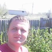 Артем, 29, г.Ташкент