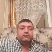Али, 39, г.Самара