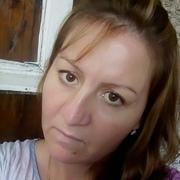 Ирина, 41, г.Владивосток