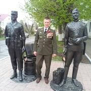 АНДРЕЙ, 53, г.Солнечногорск