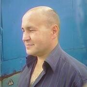 Константин, 48, г.Пермь
