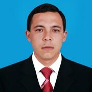 Абдурасул, 40, г.Наманган
