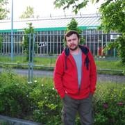 Andrej, 49, г.Ганновер