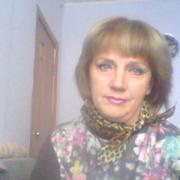 Евгения, 60, г.Костанай