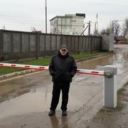 Валерий Бурцев, 59, г.Астрахань