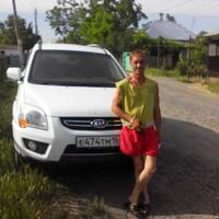 Алексей, 47 лет, Скорпион, Ростов-на-Дону