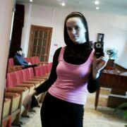 Яна, 31