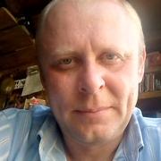Иван, 36, г.Сергиев Посад