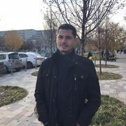 Рамиль, 39, г.Казань