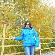 Татьяна, 37, г.Сердобск