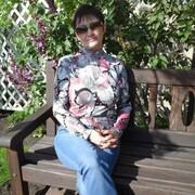 Ольга, 54, г.Минусинск
