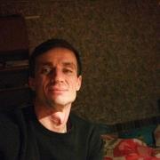 Артём, 36, г.Иваново
