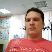 Марат, 32, г.Екатеринбург