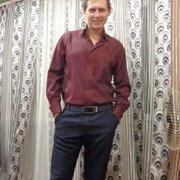 Сахарок, 32, г.Кривой Рог