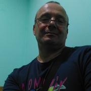 юрий, 54, г.Валенсия