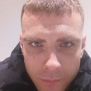Валериан, 32, г.Орел