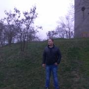 Андрей, 33, г.Северодонецк